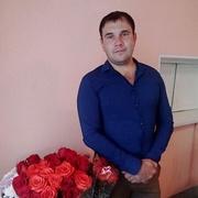 Владимир 34 Называевск
