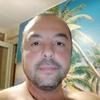 Юрий, 38, г.Бельцы