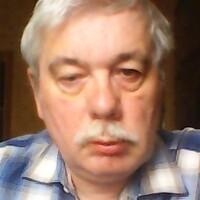 Евгений, 56 лет, Лев, Москва