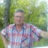 Игорь Львов, 49, г.Ярославль