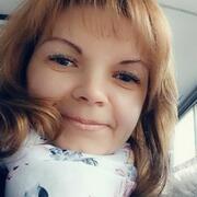 Наталья, 37, г.Винница
