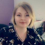 Лидия 33 Ленинск-Кузнецкий