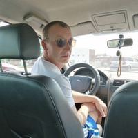 Константин, 41 год, Рак, Санкт-Петербург