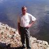Сергей, 47, г.Улан-Удэ