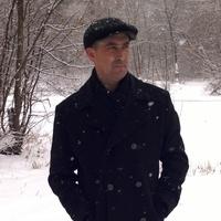 Виктор, 43 года, Весы, Тамбов