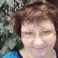 Лада, 50 лет, Дева, Петропавловск