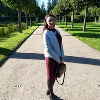 Гульнара, 35 лет, Рак, Набережные Челны