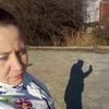 КапелькаЯда, 47, г.Краснодар