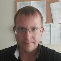 Алексей, 40 лет, Рыбы, Санкт-Петербург