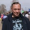 Алексей, 42, г.Балаганск