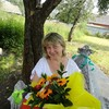 Irina, 62, Elektrougli