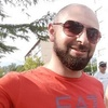 Ruslan, 36, г.Новый Уренгой