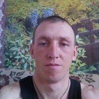 Иван, 33 года, Близнецы, Кемерово