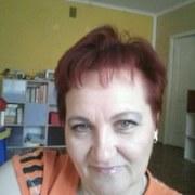 Лилия, 56