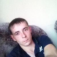 Федя Местный, 26 лет, Дева, Прокопьевск