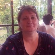 Анна, 48, г.Петродворец