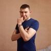 Илья, 33, г.Норильск