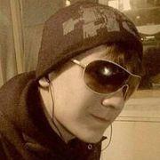 Денис, 24, г.Ленинградская