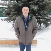 Вадим 58 Пенза
