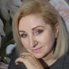 татьяна, 52, г.Барановичи