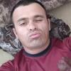 Санур, 35, г.Екатеринбург