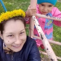 Мария, 34 года, Близнецы, Екатеринбург