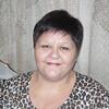 Мила, 52, г.Липецк