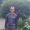 Федор Агейчиков, 53, г.Свободный