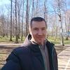 Evgeniy, 46, г.Лобня
