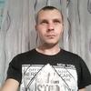 Федот, 29, г.Мелитополь