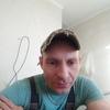 Aleks, 33, г.Витебск