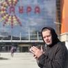 Олег, 22, г.Новосибирск