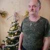 Сергей, 54, г.Челябинск