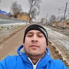 Мухамед, 27, г.Нижний Новгород
