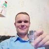 Денис, 45, г.Находка (Приморский край)