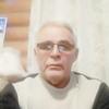 Andrei, 57, Izhevsk