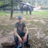 Віталій, 29, г.Лубны