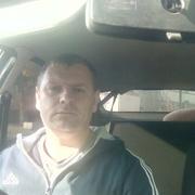 Дмитрий 33 Тольятти