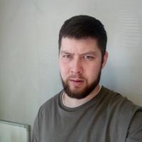 Роберт, 30 лет, Телец, Екатеринбург