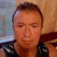 Костя, 57 лет, Дева, Санкт-Петербург