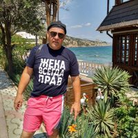 Евгений, 50 лет, Телец, Минск