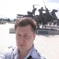 Алексей, 42 года, Весы, Владимир