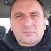 Павел 45 Симферополь