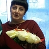 Нинель, 40, г.Сыктывкар
