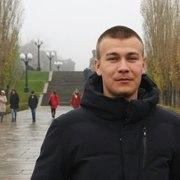 Руслан, 24, г.Камызяк