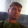Oleg, 61, г.Клинцы