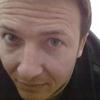 Эдуард, 46, г.Чутово