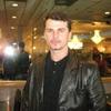 Дмитрий, 43, г.Свердловск