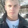 Артём, 29, г.Воскресенск
