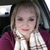 Paula, 41, г.Норман